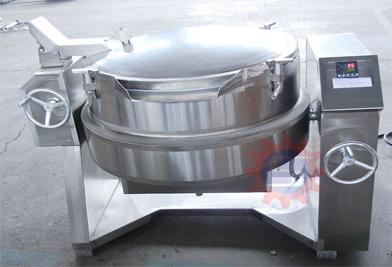 Five Misunderstandings of Electric Boiling Pot